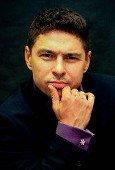 Sergey Vostretsov